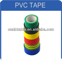china factory sell directly various high quality and cheap pvc electrical tape