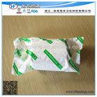 Medical plaster of paris bandage,white,100% cotton gauze,water permeable