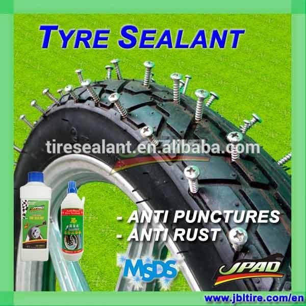 Tubeless Tire Repair Kit For Cars Motorcycles/Insert Tools