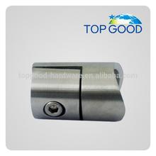 stainless steel sheet holder for tube