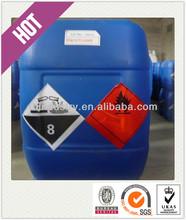 Hot sale Manufacturer offer directly iso sgs formic acid importer