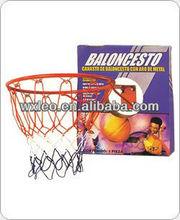 Height basketball Ring