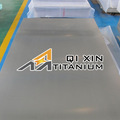preis für titanplatte nach astm b265 Standard