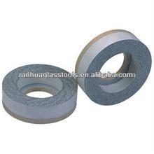 Polishing cup wheel 150,40,70mm CE3 cerium oxide