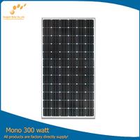 perfil de aluminio para el panel solar with Sungold China Manufacturers