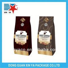 High quality brazilian coffee