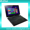 android tablet pc,tablet pc,windows8 tablet pc