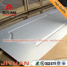 Moulded PVC Door Skins