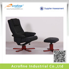 Ergonomic Dining Room Recliner Chair ARL8006A