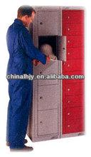 competitive price steel storage locker