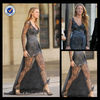 Ce1027 Zuhair Murad Evening Dresses imitation celebrity dress