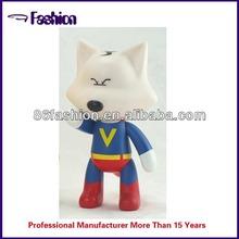 Favorites Compare plastic toys wholesale big size super mario bros action figure character large figure collection