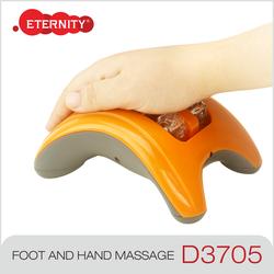Personal Massager,Body Massager,Electric Massager