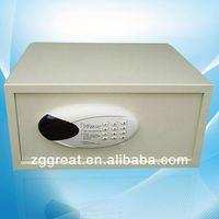 pregex electronic digital safe/ safety box