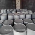 solid sodium chlorite