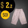 De alta denisty boy's stock prendas de vestir, pantalones cortos precio barato de restos de, pantalones cortos de los excedentes de china