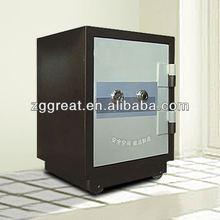 home furniture,home classics safe box