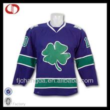 Custom Cheap Ice Hockey Jersey