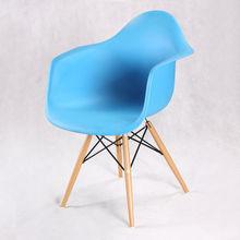 charles eames replica chair
