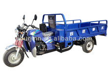 200cc Motorcycle tricycle for South America