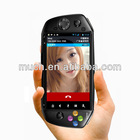 MUCH New 5.0 inch 1G+4G MTK6589 i5 Quad Core China cell phone