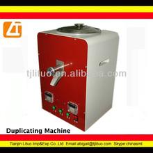 Hot sale Dental lab equipment dental agar mixer dental duplicating machine
