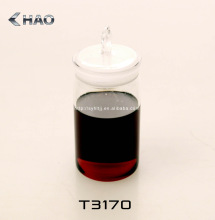 T3170 Marine cylinder oil compound lubricant additive package