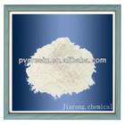 UM50 Vinyl Chloride Copolymer Resin Rubber Chemical