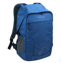 2014 outdoor slr waterproof camera backpack