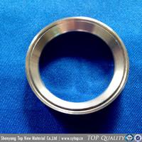 Cobalt base alloy --stellite series engine intake and exhaust valves, valve guide, valve seat