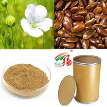 flax seed oil/flax lignan/flax seed extract