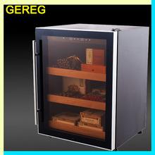 188L,load 600 pcs humidors cigars with drawer low niose&vibration