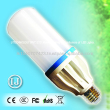 2014 New Design 22W LED Bulb in sri lanka