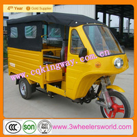 China 2014 new product 300cc motorcycle trike scooters/three wheel vehicle for sale