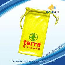 bags company logo