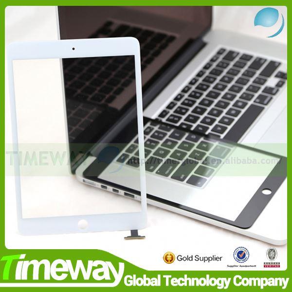 Timeway tablet for ipad mini