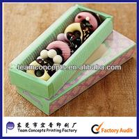 muffin paper cases wholesale cupcake box