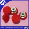 fabric covered button supplies,fabric covered button supplies,fancy metal button JH-868