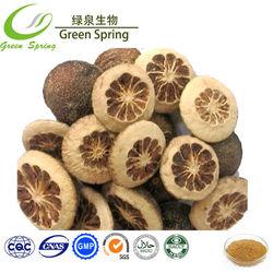 GMP certificate citrus aurantium extract,citrus bioflavonoid, hesperidin ep pharma
