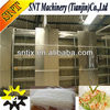 Big Industrail 15tons Thin Rice Vermicelli & Rice Stick Production Line