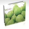 Alibaba china acrylic block/new products 2016 acrylic photo block/high quality acrylic photo block