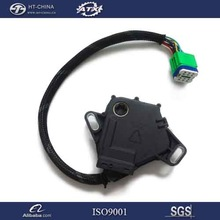 Automatic transmission MPLS switch DPO AL4 transmission parts switch