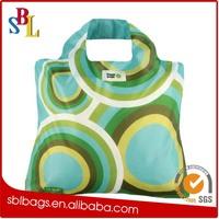 Eco canvas shopping bags&plain cotton shopping bag&brown paper shopping bags