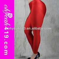 Latest hot sale stylish design girls girls leggings sex skinny slim jeans,slim and lift legging,leg slimming wrap