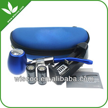 Most popular electronic cigarette epipe vaporizer k1000 paypal acceptable