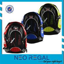 China Bag Manufacturer 2014 Big Branded Bag