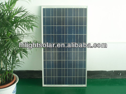 200w polycrystalline solar panel price with TUV,CE,ISO,CEC