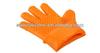 cute kitchen gloves,silicone finger gloves