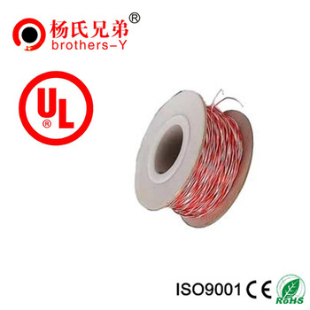 telephone cable 1 pair jumper wire