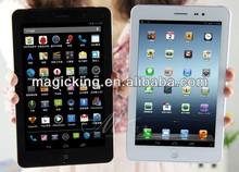 "V819 3G! 8"" phone IPS 4.0 android tablet gps fm radio bluetooth"